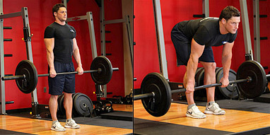 the best hamstring workouts for mass  strength